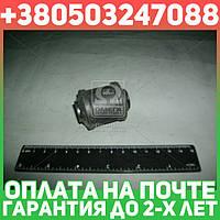 ⭐⭐⭐⭐⭐ Шарнир рычага нижнего ВАЗ 2108, 2109, 21099, 2113, 2114, 2115 подвески передней в сборе (производство  БРТ)  2108-2904040