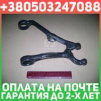 ⭐⭐⭐⭐⭐ Рычаг подвески верхний правый (производство  АвтоВАЗ)  21210-290410000