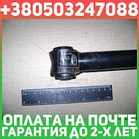 ⭐⭐⭐⭐⭐ Штанга поперечная ВАЗ 2101--07, НИВА, НИВА-Шевроле Деталь-Ресурс (производство  ВИС-С)  2101-2919110