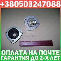 ⭐⭐⭐⭐⭐ Опора шаровая ВАЗ 2101, 2102, 2103, 2104, 2105, 2106, 2107 нижняя НИЛЬБОР (производство  КЕДР)  2101-2904082-04