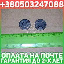 ⭐⭐⭐⭐⭐ Тарелка амортизатора ВАЗ (производство  ДААЗ)  21080-291565700