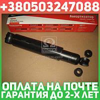 ⭐⭐⭐⭐⭐ Амортизатор ВАЗ 2101, 2102, 2103, 2104, 2105, 2106, 2107 подвески задней со втулкой (производство  ОАТ-Скопин)  21010-291540206