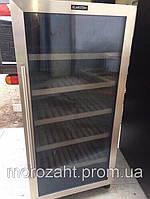 Холодильники винные новые KLARSTEIN