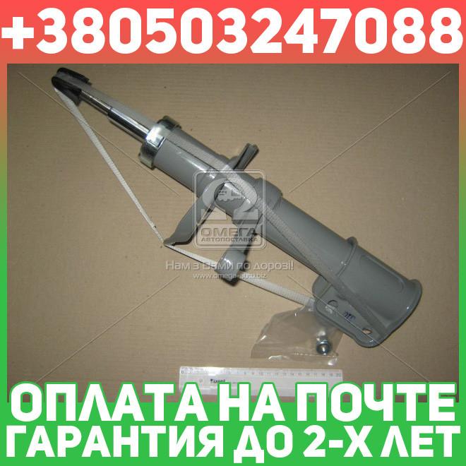 ⭐⭐⭐⭐⭐ Амортизатор ВАЗ 1118 (стойка левая) передний газовый (производство  ПЕКАР)  1119-2905003-30