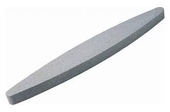 Точильный камень Topex - 35 х 13 х 230 мм