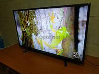 "Телевизор Samsung 42"" FullHD/SmartTV/WiFi Гарантия!"