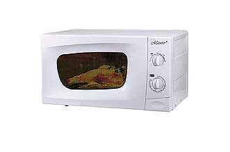 Микроволновая печь Maestro - MR-730