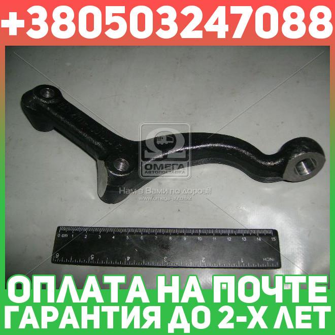 ⭐⭐⭐⭐⭐ Рычаг кулака поворотного  ВАЗ 2101 правый   (пр-во АвтоВАЗ)
