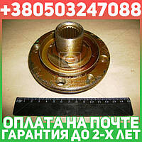 ⭐⭐⭐⭐⭐ Ступица колеса ВАЗ 1118 переднего (пр-во АвтоВАЗ)