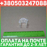 ⭐⭐⭐⭐⭐ Втулка рейки рулевого механизма ВАЗ 2108 (пр-во ДААЗ)