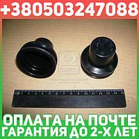 ⭐⭐⭐⭐⭐ Колпак защитный рейки рулевого механизма (пр-во БРТ)