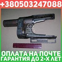 ⭐⭐⭐⭐⭐ Кронштейн рулевого вала ВАЗ 2105   (пр-во ВИС)