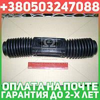 ⭐⭐⭐⭐⭐ Чехол рейки рулевой ВАЗ 2110 защитный (пр-во БРТ)