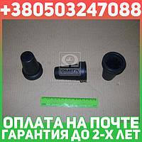 ⭐⭐⭐⭐⭐ Колпак защитный ВАЗ 2110, 2111, 2112 рейки механизма рулевой правая (производство  БРТ)  2110-3401225Р