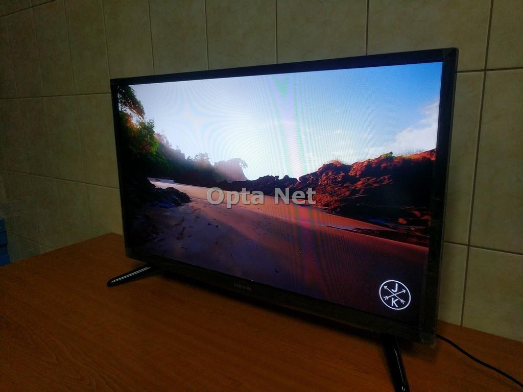 "Телевизор Samsung 34"" FullHD/SmartTV/WiFi Гарантия!"