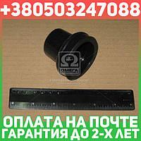 ⭐⭐⭐⭐⭐ Колпак защитный рейки рулевого механизма ВАЗ 1118 (производство  БРТ)  11183-3401223Р