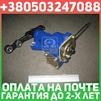 ⭐⭐⭐⭐⭐ Механизм рулевой    ВАЗ 21050 (пр-во г.Самара)