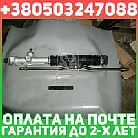 ⭐⭐⭐⭐⭐ Механизм рулевой ВАЗ 21080 (производство  АвтоВАЗ)  21080-340001210