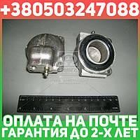 ⭐⭐⭐⭐⭐ Цилиндр тормозной передний ВАЗ 2101, 2102, 2103, 2104, 2105, 2106, 2107 правый наружный (производство  АвтоВАЗ)  21010-350118000