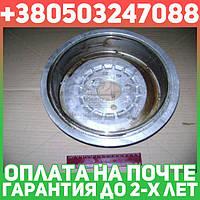 ⭐⭐⭐⭐⭐ Барабан тормозной задний ВАЗ 2101 (производство  АвтоВАЗ)  21010-350207000