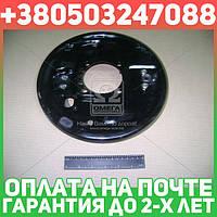 ⭐⭐⭐⭐⭐ Тормоз задний лев. в сб. (производство  АвтоВАЗ)  21210-350201120