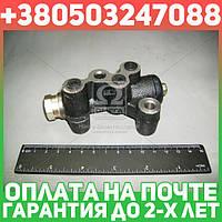 ⭐⭐⭐⭐⭐ Регулятор давления ВАЗ 2108 /колдун/ (пр-во АвтоВАЗ)