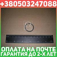 ⭐⭐⭐⭐⭐ Кольцо уплотнительное  вакуума ВОЛГА-ГАЗЕЛЬ (пр-во БРТ)