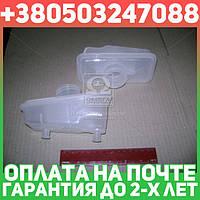 ⭐⭐⭐⭐⭐ Бачок цилиндра тормозного ВАЗ 2108, 2109, 21099, 2113, 2114, 2115 (производство  Россия)  2108-3505102