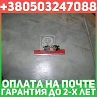 ⭐⭐⭐⭐⭐ Цилиндр тормозной рабочий задний ВАЗ 2101, 2102, 2103, 2104, 2105, 2106, 2107 (Дорожная Карта)  2101-3502040-10