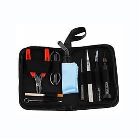 Набор инструментов для намотки Demon Killer Vape Tool Original Kit