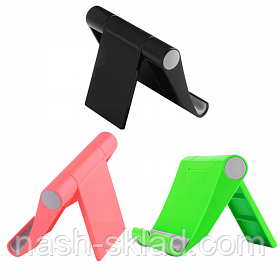 Держатель для телефона mini universal stent