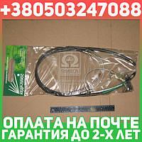 ⭐⭐⭐⭐⭐ Р/к торм. ручного ВАЗ 2101 (пр-во КЕДР-ПЛЮС)