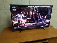 "Телевизор Samsung 40"" FullHD/SmartTV/WiFi Гарантия!"