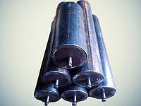 Ролики конвейерные изготовление, фото 1