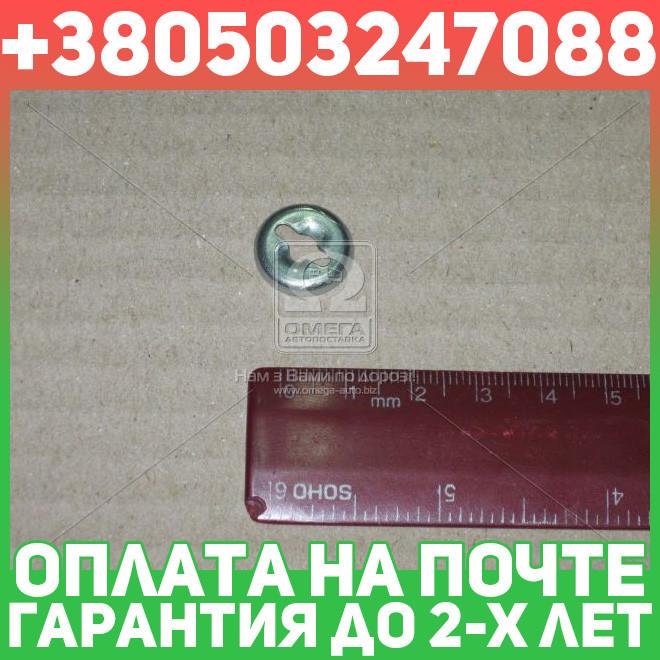 ⭐⭐⭐⭐⭐ Чашка пружины ВАЗ 2101 опорная (производство  АвтоВАЗ)  21010-350210400