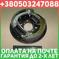 ⭐⭐⭐⭐⭐ Щит тормоза ВАЗ 2108, 2109, 21099, 2113, 2114, 2115 задний левый (производство  ВИС)  21080-350201111