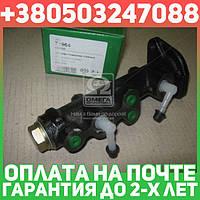 ⭐⭐⭐⭐⭐ Цилиндр тормозной главный ВАЗ 2121 T1964 (производство  КЕДР)  2121-3505009