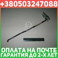 ⭐⭐⭐⭐⭐ Рычаг привода с кронштейном (производство  АвтоВАЗ)  21080-351201610