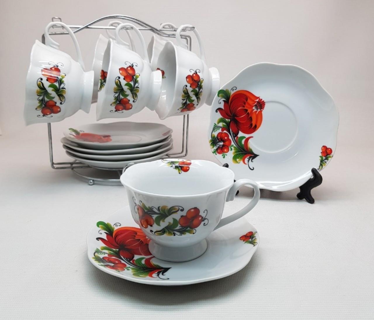 Печать на чашках, печать на кружках, печать на тарелках. изготовление деколи до 14 цветов