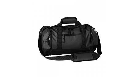 Спортивная сумка LeRoy ID (20 L), фото 2