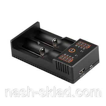 Зарядное устройство kingwei HG2 , фото 2