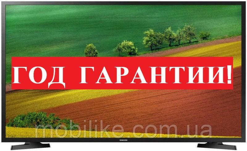 "Телевизор Samsung 24"" FullHD/DVB-T2/DVB-C ГАРАНТИЯ!"