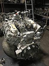 Двигатель Камаз  (740.10)номинал 740-1000303 на Урал