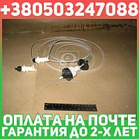 ⭐⭐⭐⭐⭐ Гидрокорректор фар ВАЗ 2114 (пр-во ДААЗ)