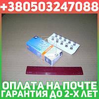 ⭐⭐⭐⭐⭐ Лампа вспомогательного  освещения W5W 12V 5W W2.1x9.5d (пр-во OSRAM)