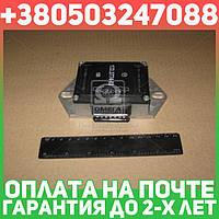 ⭐⭐⭐⭐⭐ Коммутатор зажигания двухканальный (производство  Энергомаш)  133.3774-03