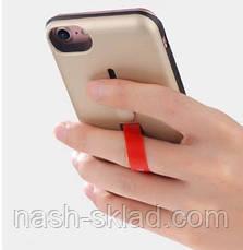 Чехол Smart Battery Case для Apple iPhone 6-7-8 , фото 3