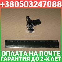 ⭐⭐⭐⭐⭐ Датчик фазы ВАЗ 2111 (производство  АвтоВАЗ)  21110-370604000