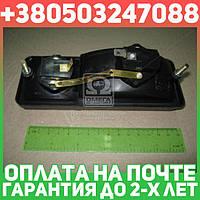 ⭐⭐⭐⭐⭐ Фонарь габаритный передн. пра. белый ВАЗ 2106, 2121, 213  ТН125 (производство  ОСВАР)  ТН125 П-01, фото 1