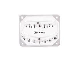 Клинометр Telamex